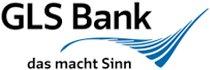 Logo GLS Bank Startkonto